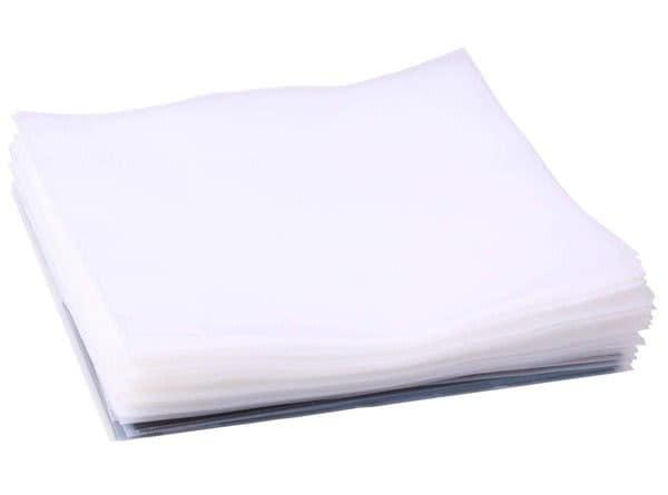 Zomo LP Sleeves Fine 85 -100 pieces_1