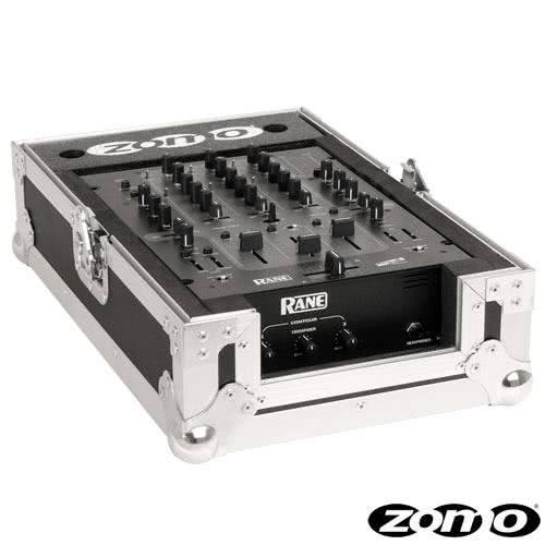 Zomo Flightcase EP-1 für 1 x Empath, TTM57 oder TTM54_1