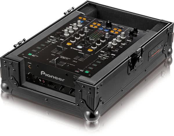 Zomo DJM-T1 NSE - Flightcase Pioneer DJM-T1_1