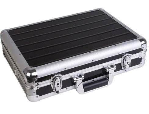Zomo-Flightcase-UNI-1-XT-2_1