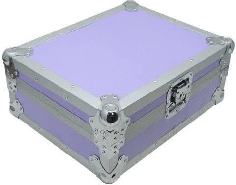 Zomo PM-600 - Flightcase DJM-500/600/700/750/800/850_1