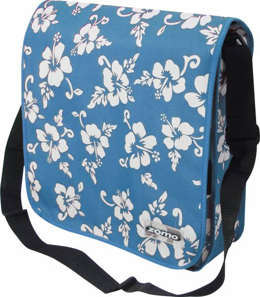 Zomo Recordbag Street-1 Flower Ltd._1