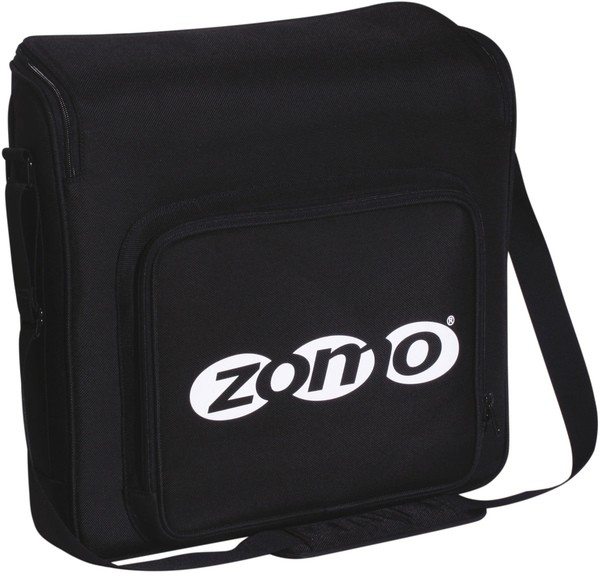 Zomo Procon-1 Controller-Bag_1