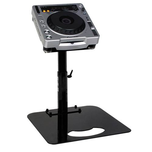 Zomo P-800 - Pro Stand Pioneer CDJ-800 (MK2)_1
