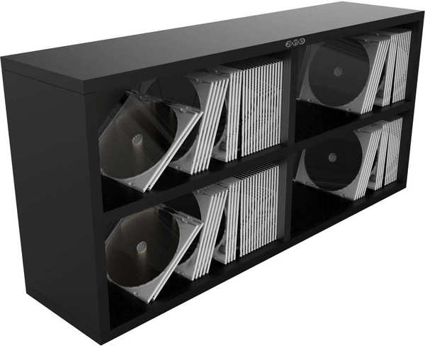 zomo cs box 100 2. Black Bedroom Furniture Sets. Home Design Ideas