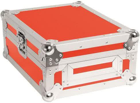 Zomo DN-3500 - Flightcase Denon DN-S3500/5000_1
