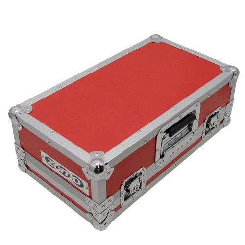 Zomo DN-1000 - Flightcase für 2 x DN-S1000/DN-S1200/DN-S700_1