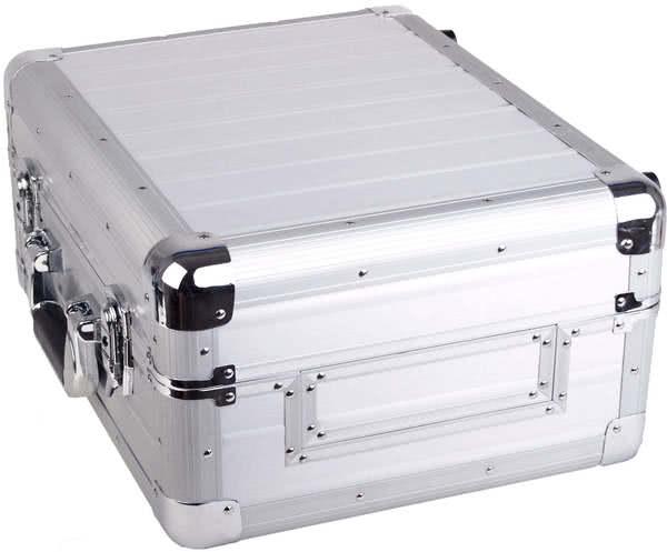 Zomo Flightcase CDJ-1 XT_1