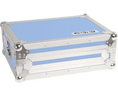 Zomo CDM-5 - Flightcase Gemini CDM-500_1