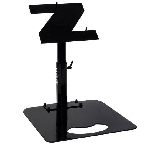Zomo-Pro-Stand-DZ-for-1-x-SL-DZ1200-black_1