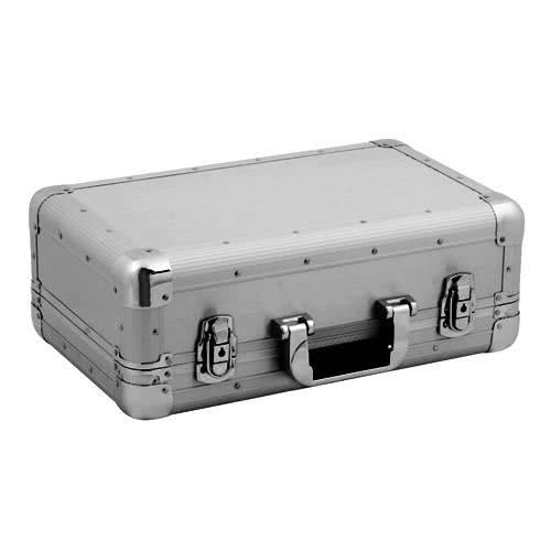 Zomo Flightcase CDJ-3 XT_1