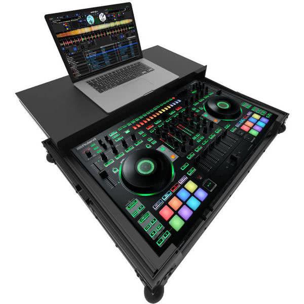 Zomo DJ-808 Plus NSE - Flightcase Roland DJ-808_1