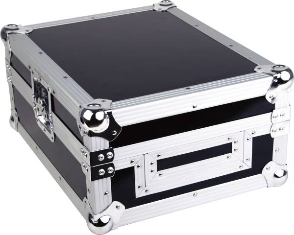 Zomo Flightcase Live 1000_1