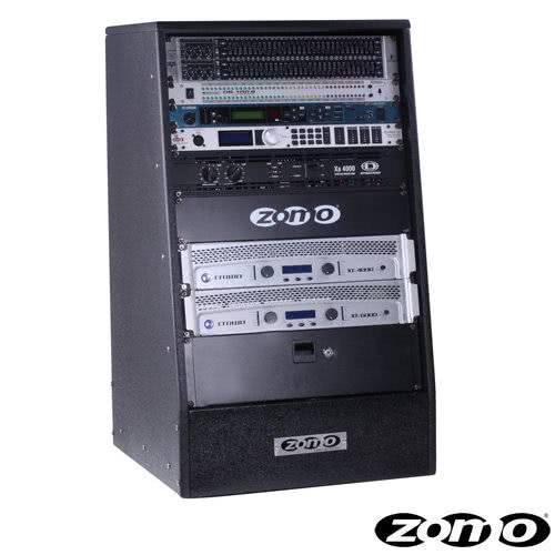 Zomo Rack Board Rack-160 Pro_1