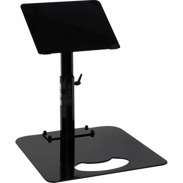 Zomo Pro Stand Uni-L for 1x Laptop_1
