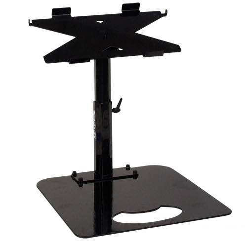 Zomo-Pro-Stand-D-1000-2-for-2-x-DN-S1000-black_1