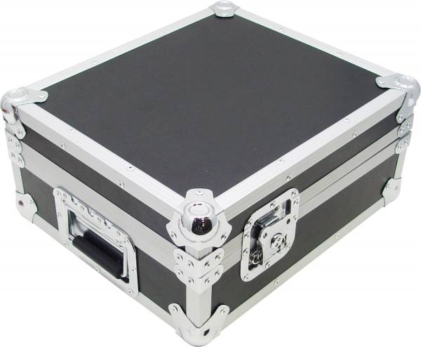 Zomo Flightcase D-700_1