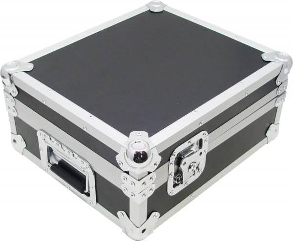 Zomo Flightcase D-700_1