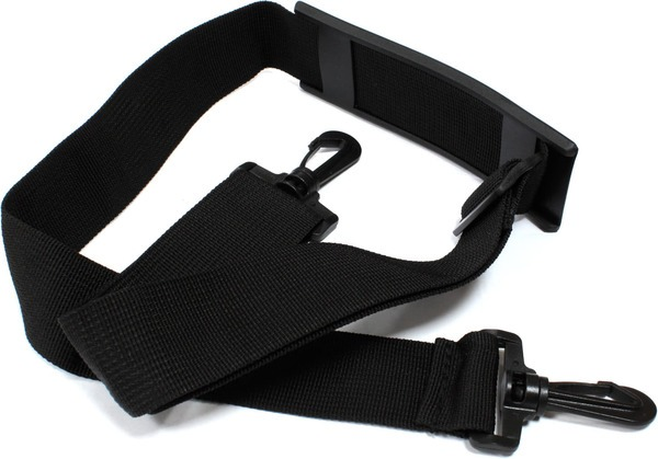 Technics BackBag Replacement Shoulder Strap_1