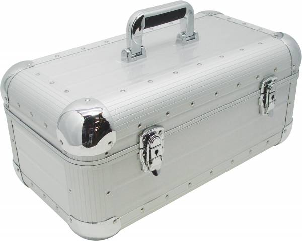 Zomo Recordcase RS-250 XT_1