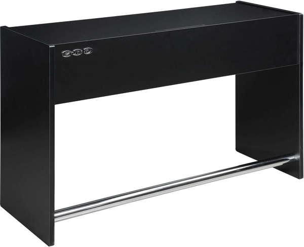 Zomo Deck Stand Ibiza 150_1