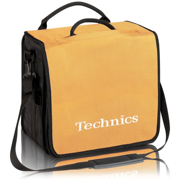 Technics BackBag_1