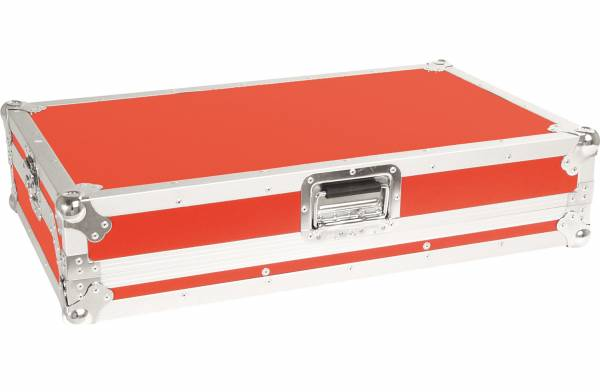 Zomo Set DX - Flightcase 2x DN-S1200 + 1x DJM-400_1