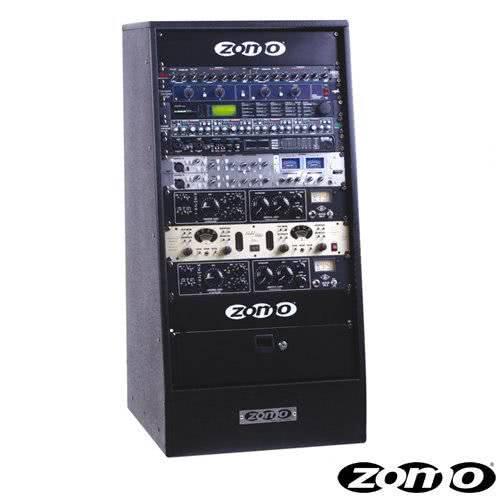 Zomo Rackschrank Rack-200 Pro_1