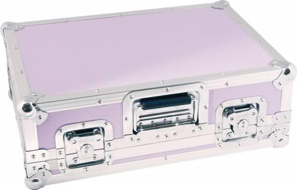 Zomo Flightcase PC-400/2 | 2x Pioneer CDJ-400_1