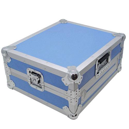 Zomo CDM-1 - Flightcase Numark CD-Mix_1
