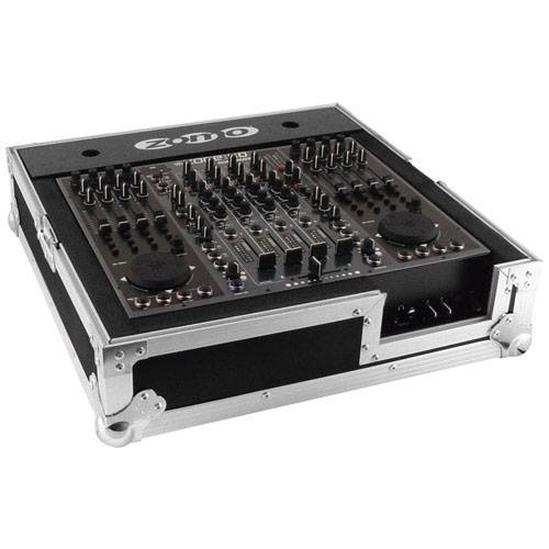Allen & Heath Xone:4D Flightcase MKII_1