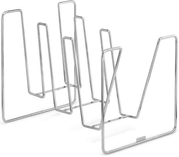 Zomo VS-Rack Loft_1