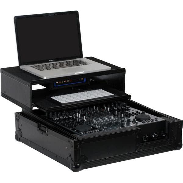 Zomo Flightcase Xone 4D MKII Plus NSE - B-Stock_1