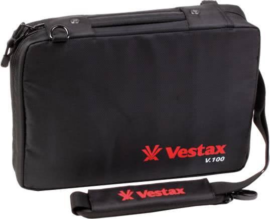 Vestax V.100 Sleeve_1
