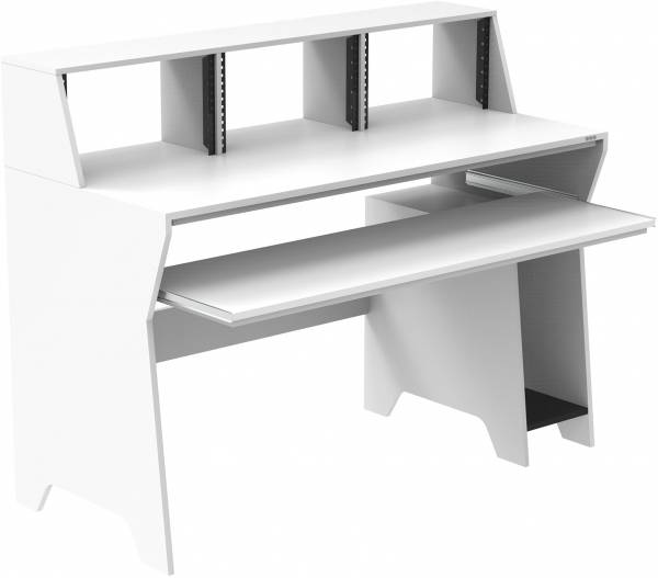 Zomo Studio Desk Milano_1