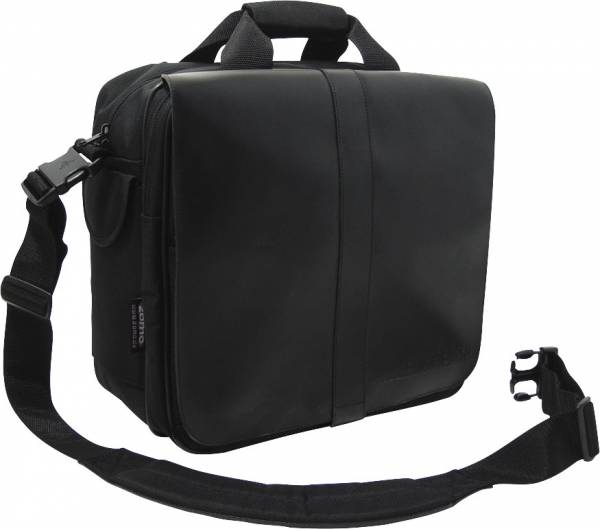 Zomo Digital DJ-Bag - Allen & Heath Brand_1