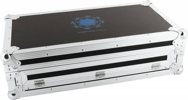 Zomo Set 120 - Flightcase 2x DN-S1200/1000 + 1x DN-X120_1
