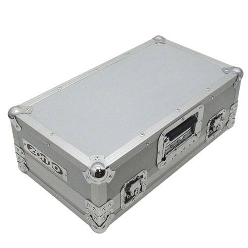 Zomo DN-1000 - Flightcase for 2x DN-S1000/DN-S1200/DN-S700_1