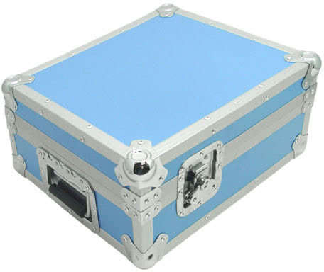Zomo DN-X1500 - Flightcase Denon DN-X1500_1