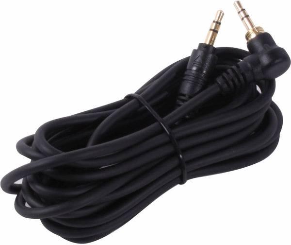 Zomo Kabel HD-1200_1