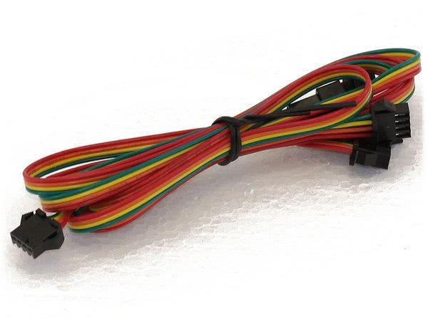 Zomo Deck Stand RGB-Control Verlängerungskabel_1