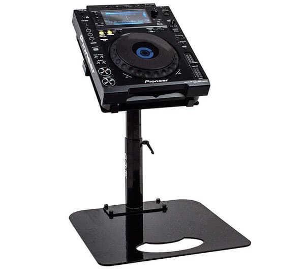 Zomo P-900 NXS - Pro Stand Pioneer CDJ-900 NXS_1