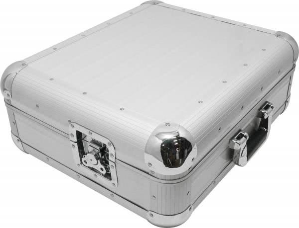 Zomo Flightcase SL-12 XT | Technics SL-1200 / SL-1210_1