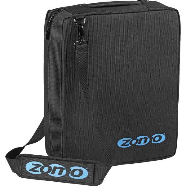 Zomo Universal Sleeve für 12 oder 13 Zoll Geräte_1