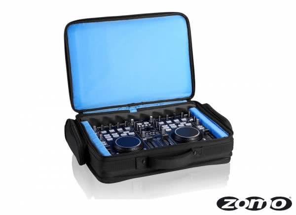 Zomo FlightBag MC6000 für Denon DN-MC6000/3000 MKII - Denon Edition_1