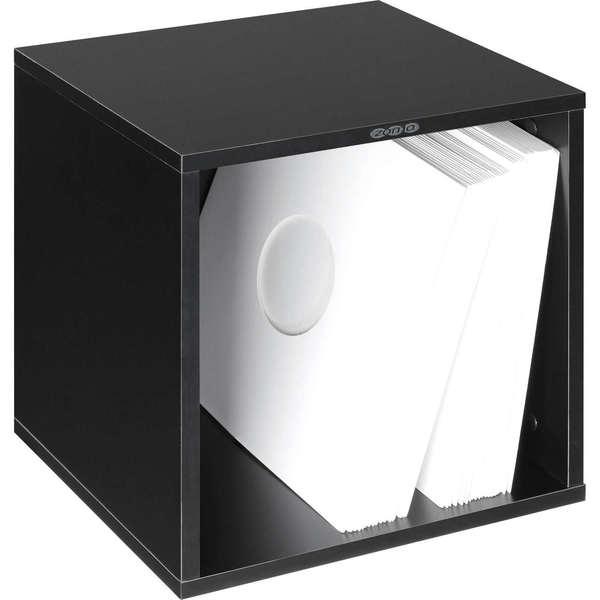 Zomo-VS-Box-100-Vinyl-Regal-box_1