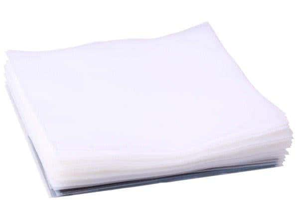 Zomo 7 inch vinyl protective covers_1