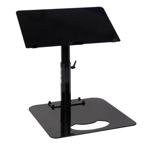 Zomo-Pro-Stand-CDX2-for-2-x-iCDX-or-2-x-CDX-05-black_1