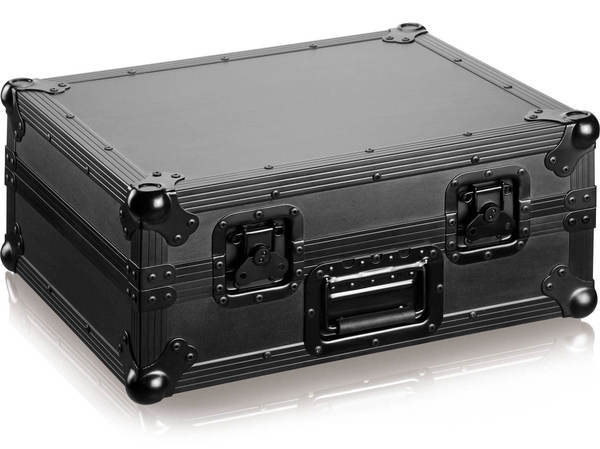 Zomo T-2 NSE - Turntable Flightcase_1
