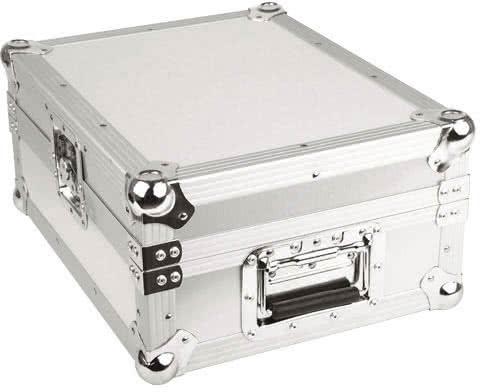 Flightcase Live 1000_1